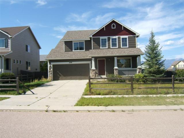 1898 Walton Drive, Colorado Springs, CO 80951 (#1504345) :: Wisdom Real Estate