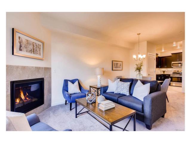 12854 Jasmine Street E, Thornton, CO 80602 (MLS #1504635) :: 8z Real Estate