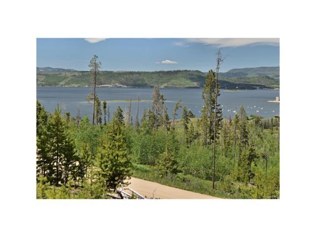 330 Mackinaw Drive, Grand Lake, CO 80447 (MLS #1506560) :: 8z Real Estate