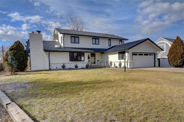 6821 Navajo Street, Denver, CO 80221 (#1507706) :: Colorado Home Finder Realty