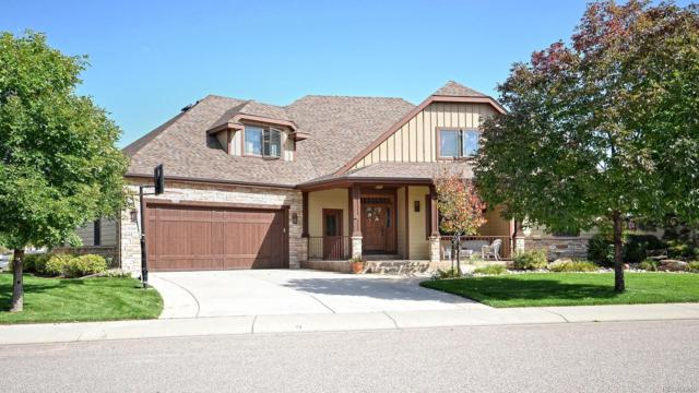 8356 Stay Sail Drive, Windsor, CO 80528 (#1508817) :: Bring Home Denver
