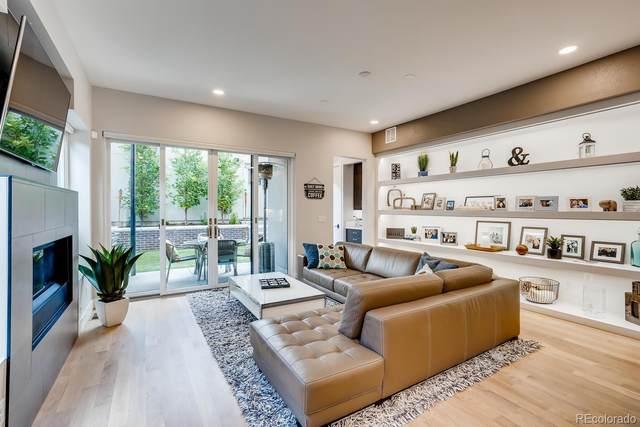 1714 Lowell Boulevard, Denver, CO 80204 (MLS #1510853) :: 8z Real Estate