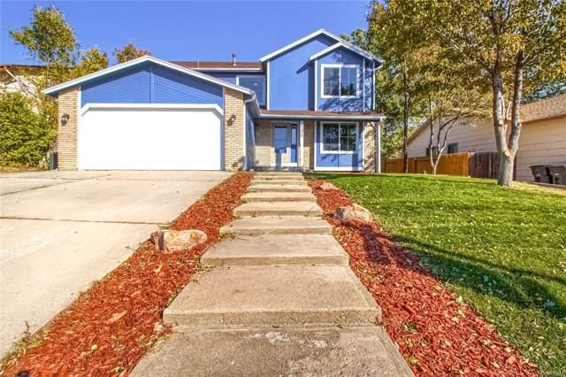 5235 Wainwright Drive, Colorado Springs, CO 80911 (#1510952) :: The Peak Properties Group