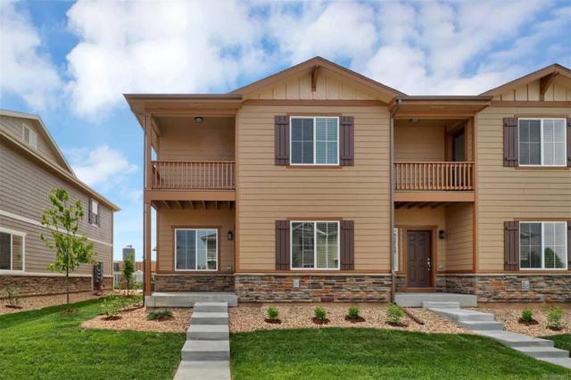 1215 S Sherman Street, Longmont, CO 80501 (#1511467) :: Bring Home Denver