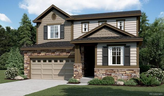 25669 E Archer Avenue, Aurora, CO 80018 (#1511831) :: The Griffith Home Team