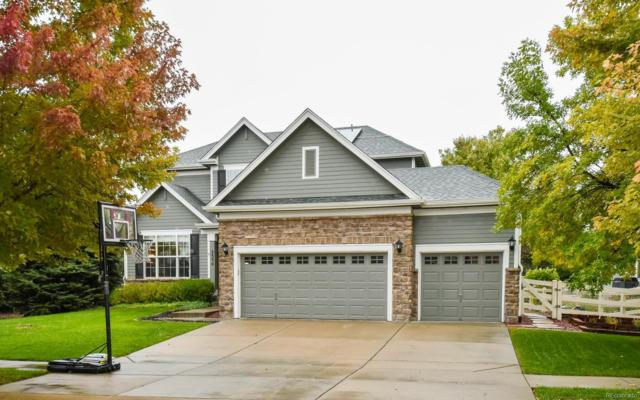 2350 Harmony Park Drive, Westminster, CO 80234 (MLS #1513697) :: 8z Real Estate