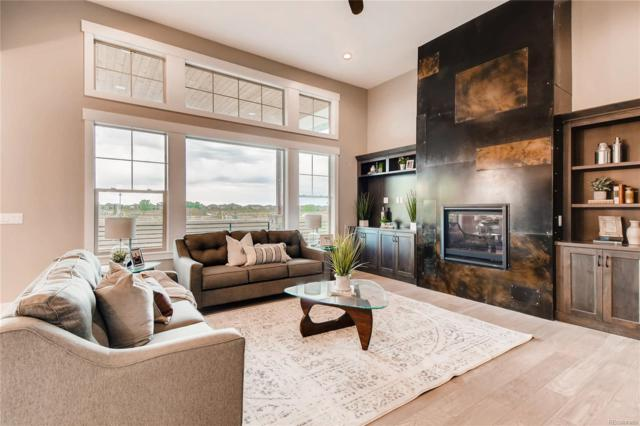 2648 Majestic View Drive, Timnath, CO 80547 (MLS #1516286) :: 8z Real Estate