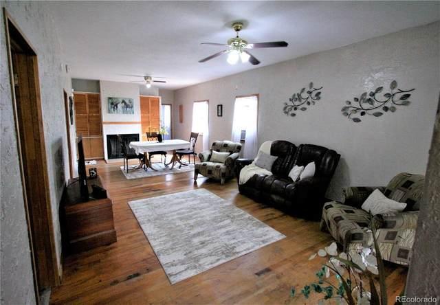 34176 Us Highway 6, Hillrose, CO 80733 (MLS #1516683) :: Neuhaus Real Estate, Inc.