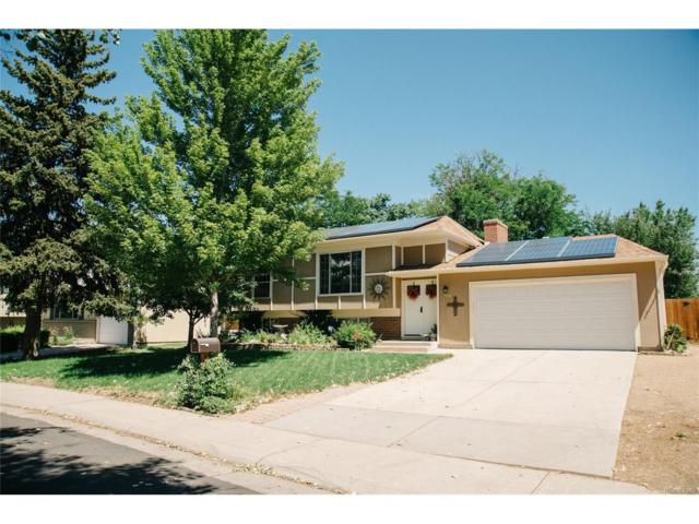 11515 E Center Drive, Aurora, CO 80012 (MLS #1517208) :: 8z Real Estate
