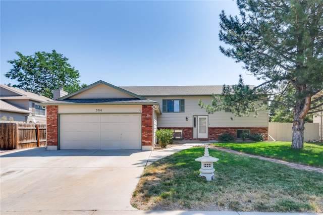 3714 Logan Drive, Loveland, CO 80538 (MLS #1518612) :: 8z Real Estate