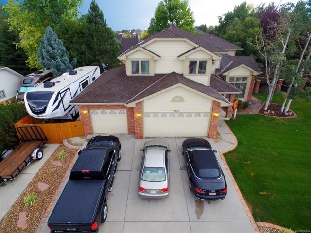 1840 Red Cloud Road, Longmont, CO 80504 (MLS #1520157) :: 8z Real Estate