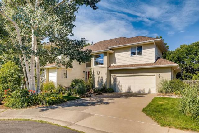 5687 Pennsylvania Place, Boulder, CO 80303 (#1520495) :: The Peak Properties Group