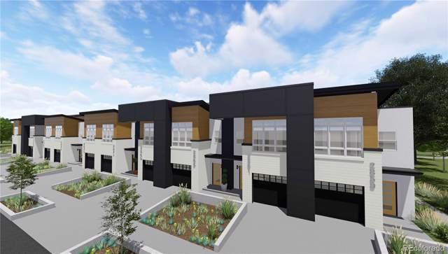 2871 W Parkside Place, Denver, CO 80221 (#1521241) :: Harling Real Estate