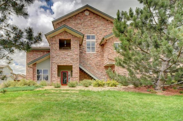 2521 S Bahama Circle F, Aurora, CO 80013 (#1522085) :: HomeSmart Realty Group