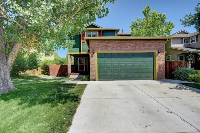 4246 S Tempe Court, Aurora, CO 80018 (MLS #1523414) :: 8z Real Estate