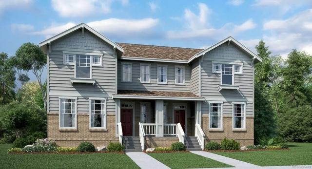 320 Zeppelin Way, Fort Collins, CO 80524 (MLS #1523544) :: 8z Real Estate
