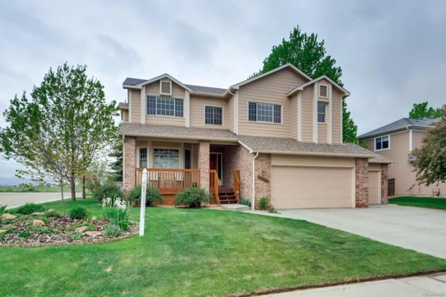 2400 Eagleview Circle, Longmont, CO 80504 (MLS #1523964) :: 8z Real Estate