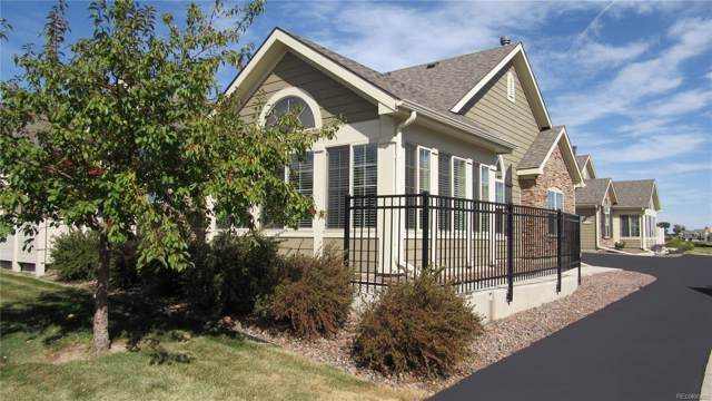 2497 Santa Fe D, Longmont, CO 80504 (#1524544) :: HomePopper