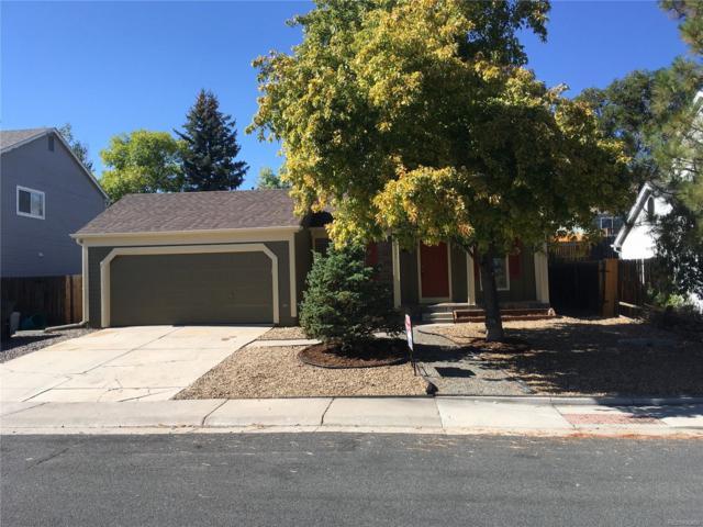 10263 Robb Street, Westminster, CO 80021 (#1524823) :: House Hunters Colorado