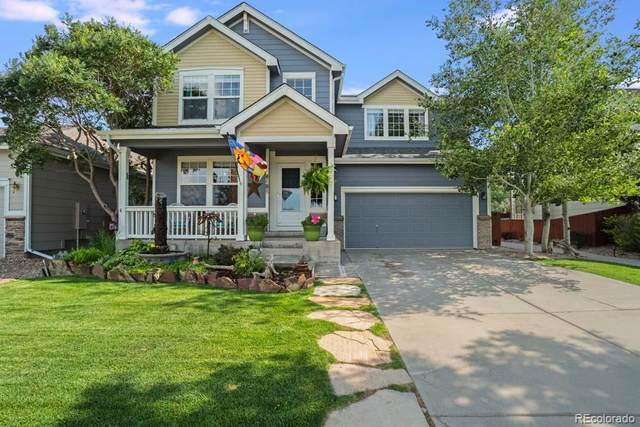 1727 Prairie Hill Drive, Fort Collins, CO 80528 (MLS #1525042) :: 8z Real Estate