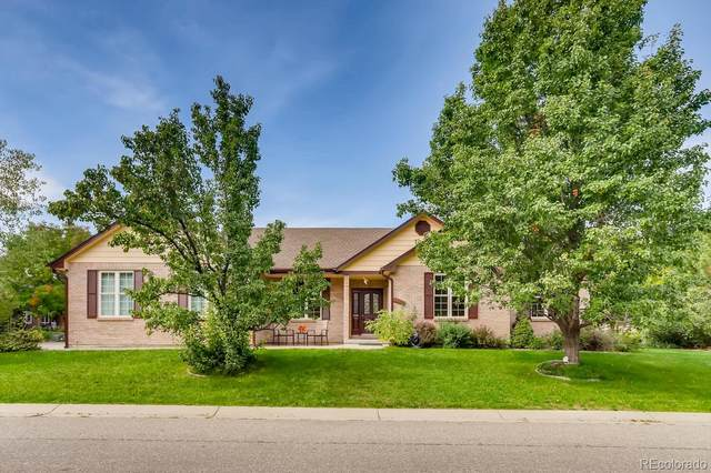 2669 Brittany Drive, Loveland, CO 80537 (#1525949) :: HomeSmart Realty Group