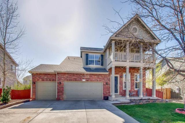 329 Arroyo Street, Brighton, CO 80601 (#1526511) :: Wisdom Real Estate