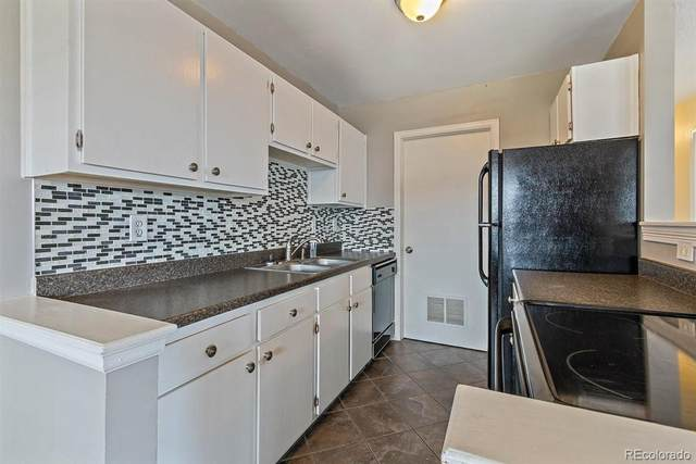 4269 Monroe Drive D, Boulder, CO 80303 (#1526582) :: Portenga Properties