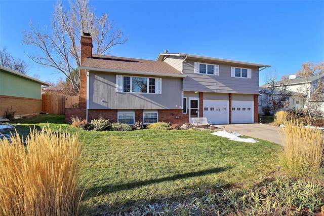 2517 28th Avenue, Greeley, CO 80634 (#1528233) :: Bring Home Denver with Keller Williams Downtown Realty LLC