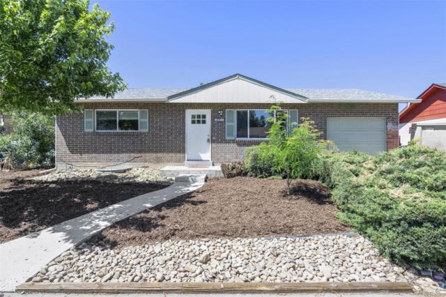 14911 E 55th Avenue, Denver, CO 80239 (MLS #1528545) :: 8z Real Estate