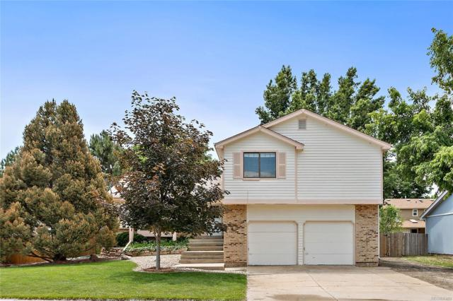1120 E 9th Avenue, Broomfield, CO 80020 (MLS #1529131) :: 8z Real Estate