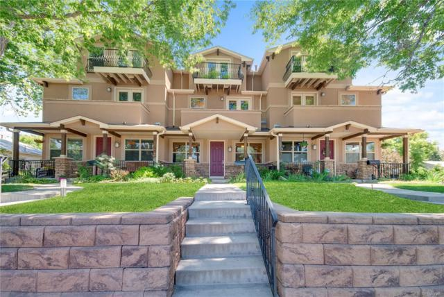 2686 S Cherokee Street, Denver, CO 80223 (#1529201) :: Bring Home Denver