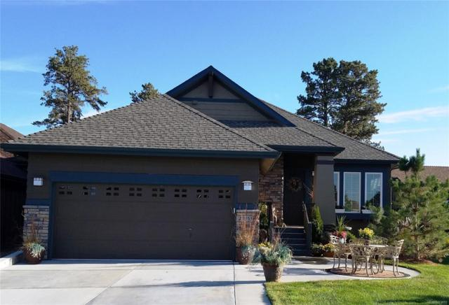 23953 E Roxbury Place, Aurora, CO 80016 (#1530004) :: 5281 Exclusive Homes Realty
