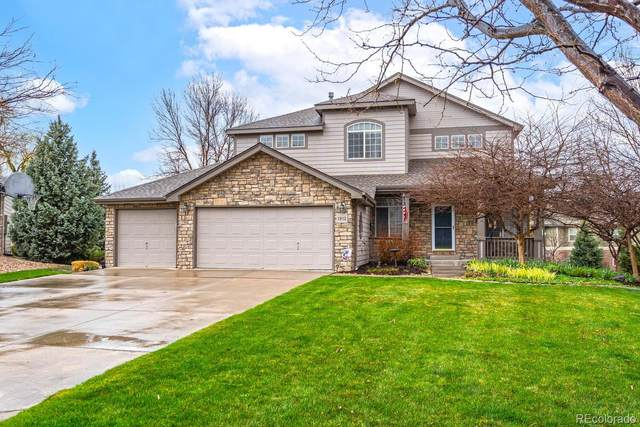 1912 Topanga Court, Fort Collins, CO 80528 (#1530097) :: The Harling Team @ HomeSmart