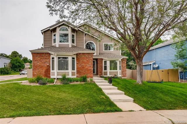 1562 E Riverbend Street, Superior, CO 80027 (#1530172) :: The Griffith Home Team