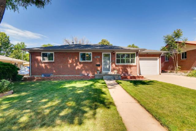 7861 Grove Street, Westminster, CO 80030 (#1531018) :: The Heyl Group at Keller Williams