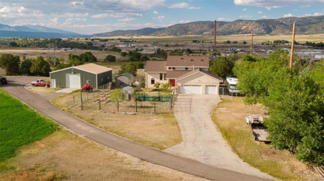 8425 County Road 144, Salida, CO 81201 (#1531354) :: Wisdom Real Estate
