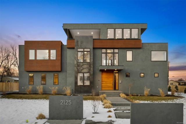 2125 Tamarack Avenue, Boulder, CO 80304 (MLS #1531700) :: 8z Real Estate