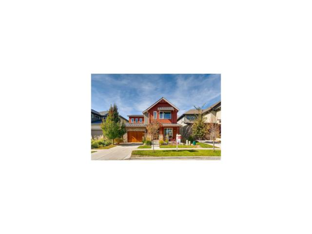 4161 Westcliffe Court, Boulder, CO 80301 (#1532051) :: The Peak Properties Group
