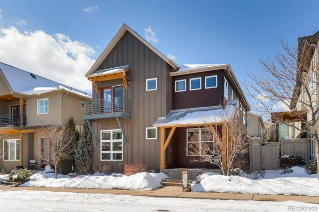 5235 Denver Street, Boulder, CO 80304 (#1532922) :: The Gilbert Group