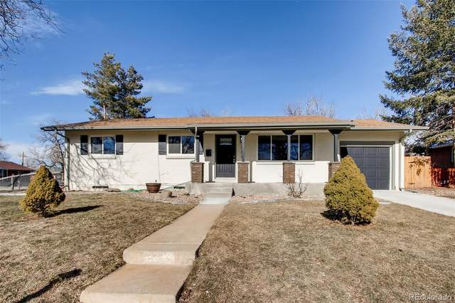 2290 Alkire Street, Golden, CO 80401 (#1532992) :: HergGroup Denver