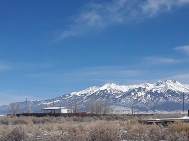 T.B.D Valley Vista Ct., Alamosa, CO 81101 (#1533231) :: Mile High Luxury Real Estate