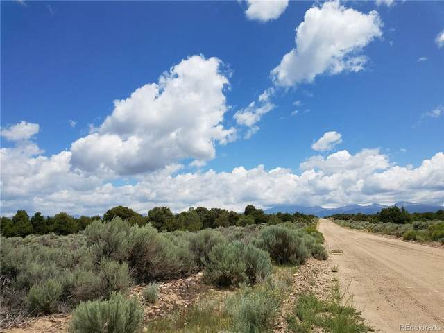 Overland Way, San Luis, CO 81152 (#1533556) :: Re/Max Structure