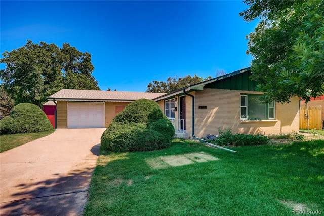 2016 W Lake Street, Fort Collins, CO 80521 (#1534523) :: The DeGrood Team