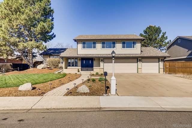 655 Crawford Circle, Longmont, CO 80504 (MLS #1534658) :: 8z Real Estate