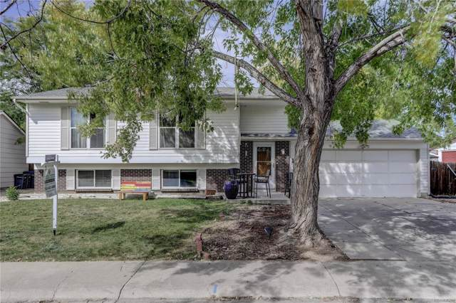 1103 Alsace Way, Lafayette, CO 80026 (MLS #1535077) :: The Galvis Group