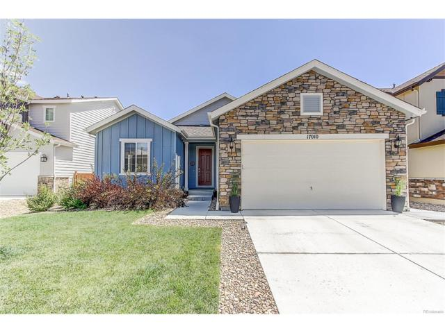 17010 Galapago Court, Broomfield, CO 80023 (MLS #1535814) :: 8z Real Estate