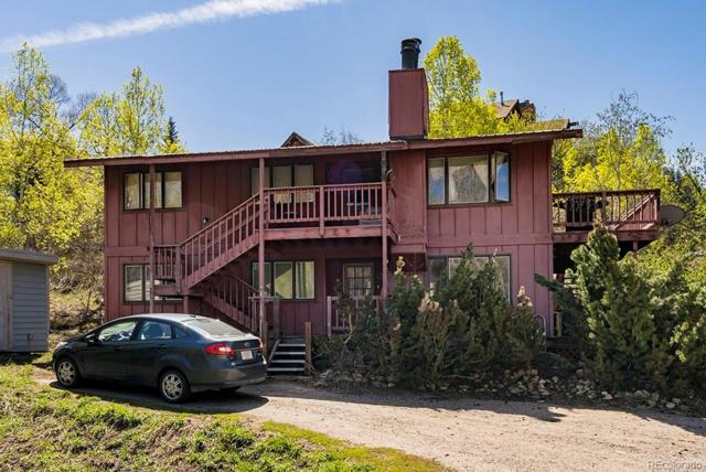 2560 Cortina Lane, Steamboat Springs, CO 80487 (MLS #1536306) :: 8z Real Estate