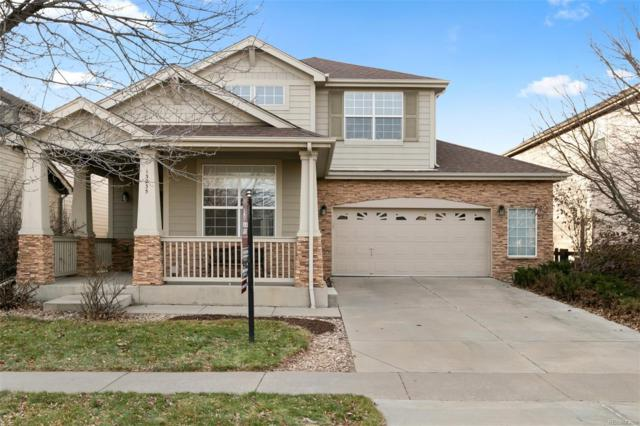 13235 Shadow Canyon Trail, Broomfield, CO 80020 (#1536852) :: Real Estate Professionals