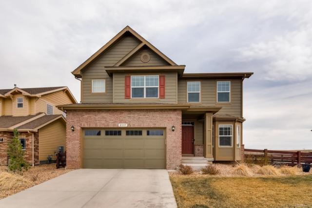 2137 Longfin Drive, Windsor, CO 80550 (MLS #1537124) :: 8z Real Estate