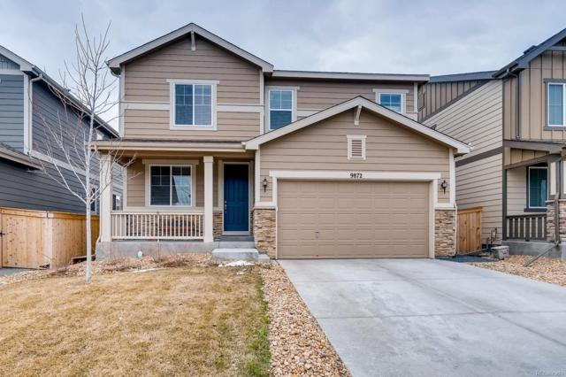 9872 W Rice Avenue, Littleton, CO 80123 (#1537455) :: HomePopper
